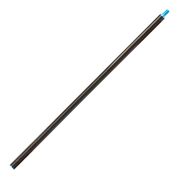 d6223-jbl-24in-extension-strait-shaka-and-black-polespear-tube-blue