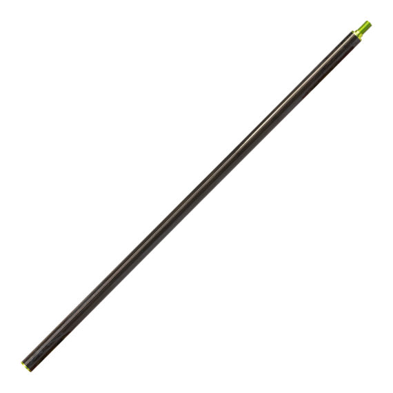 d6223-jbl-24in-extension-strait-shaka-and-black-polespear-tube-green