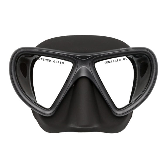 m140-the-x-ray-mask