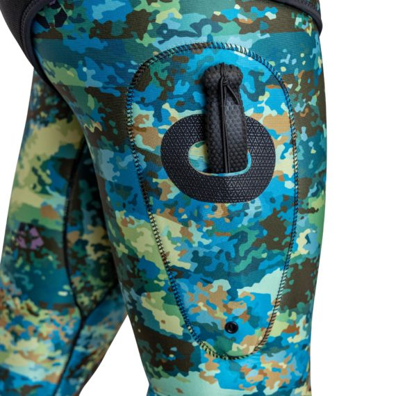 close-up-jbl-vertigo-camo-wetsuit-2pc-v2-03