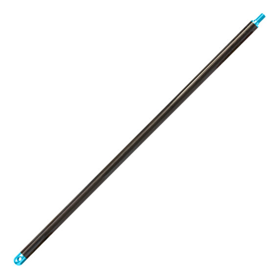 d6229-jbl-25in-rear-strait-shaka-and-black-polespear-tube-blue