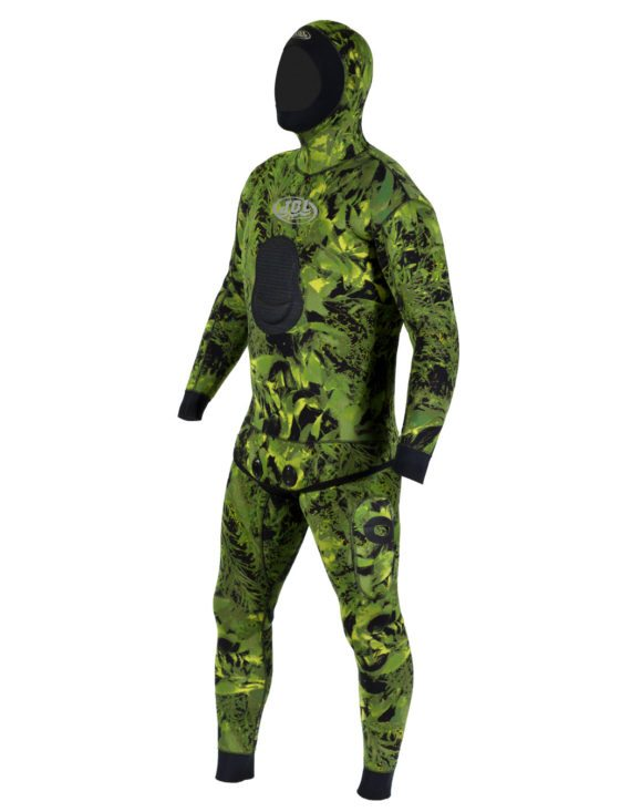 jbl-the-ghillie-wetsuit-mens-2piece-green