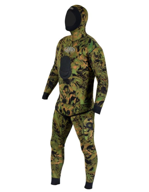jbl-the-ghillie-wetsuit-mens-2piece-orange