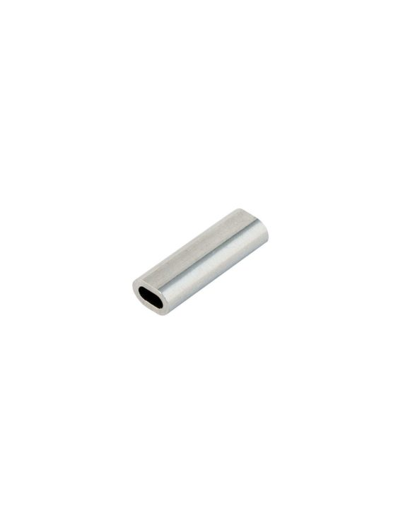jbl-943-2mm-id-aluminum-crimp