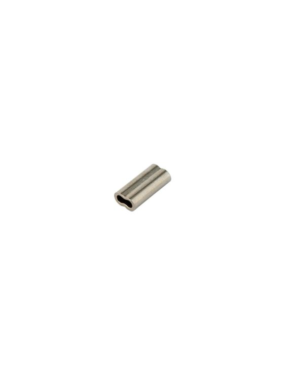jbl-947-1_4mm-id-copper-crimp