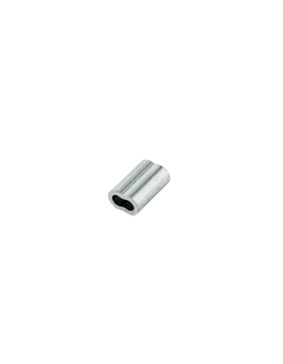 jbl-948-5-64-small-cable-crimp
