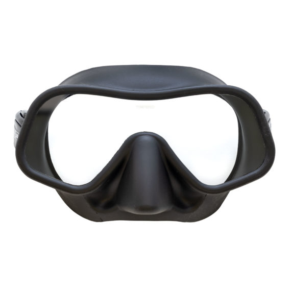 m150-the-cyclops-mask-01