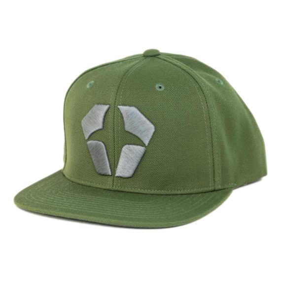a701gh0-green-grey-logo-6-panel-hat-01