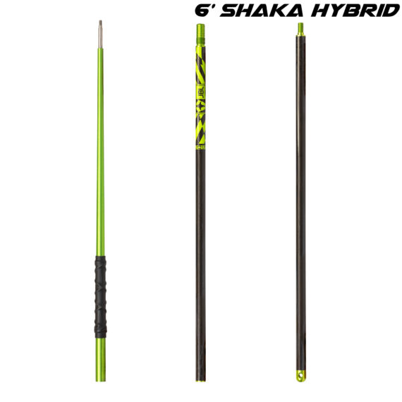 2d72c-jbl-6ft-shaka-polespear-parts-words