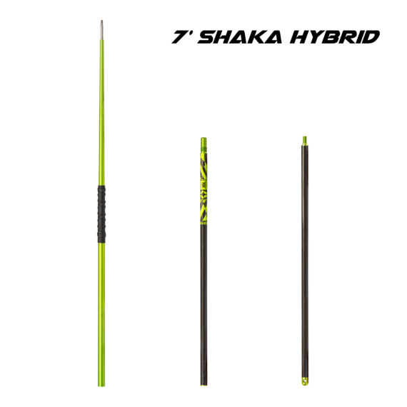 2d84c-jbl-7ft-shaka-polespear-parts-words