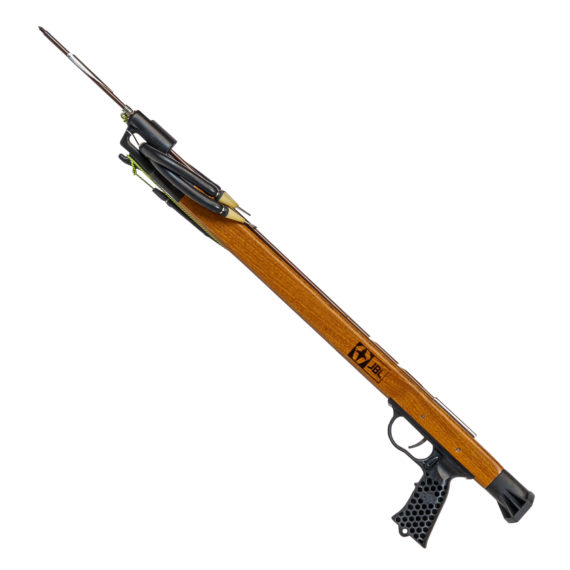 7w33-woody-custom-speargun-02