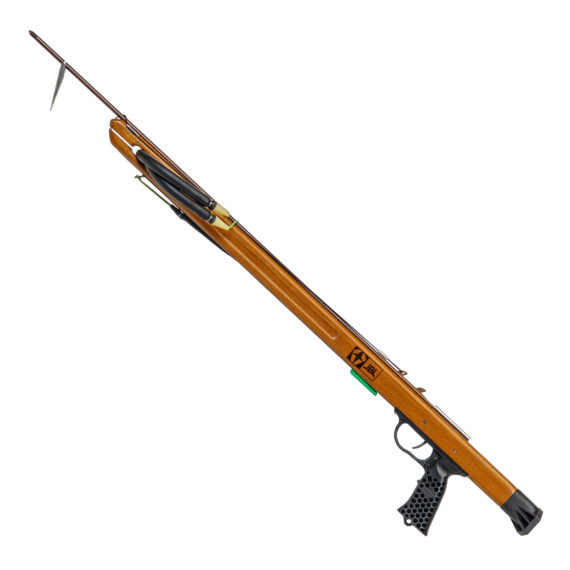 7w38e-woody-elite-38-special-speargun