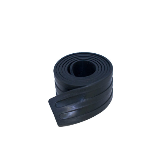 wb101-rubber-replacement-belt