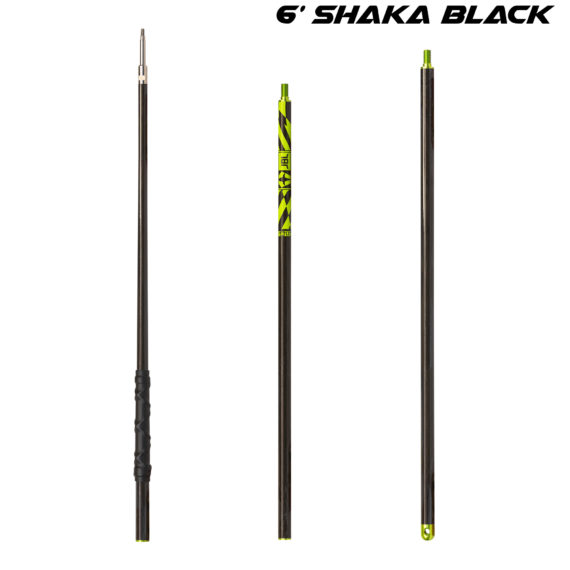 2d72b-jbl-6ft-shaka-black-polespear-parts-words