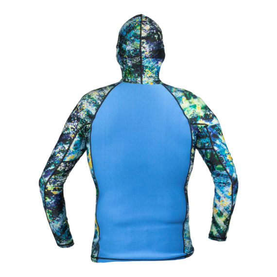 nt1-vertigo-hybrid-hooded-top-03