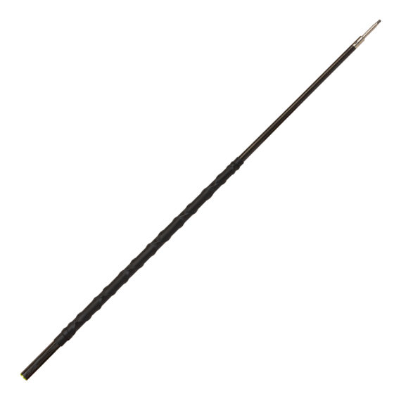 d6219-jbl-36in-tapered-large-grip-shaka-black-polespear-tube
