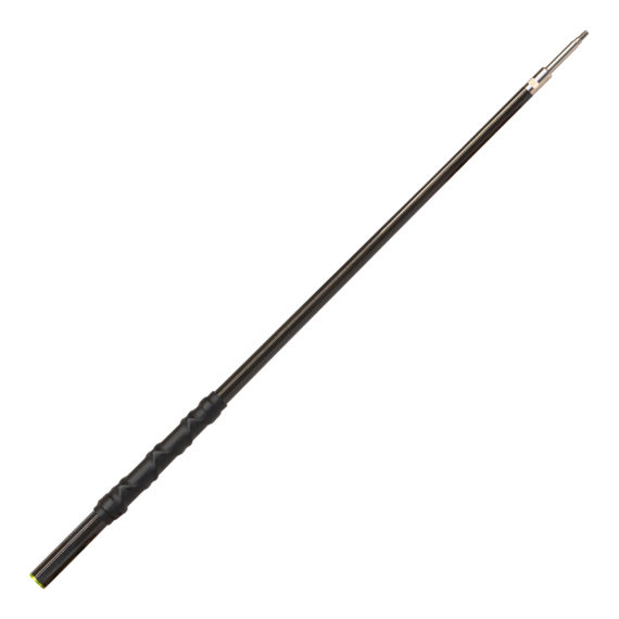 d6221-jbl-24in-tapered-shaka-black-polespear-tube